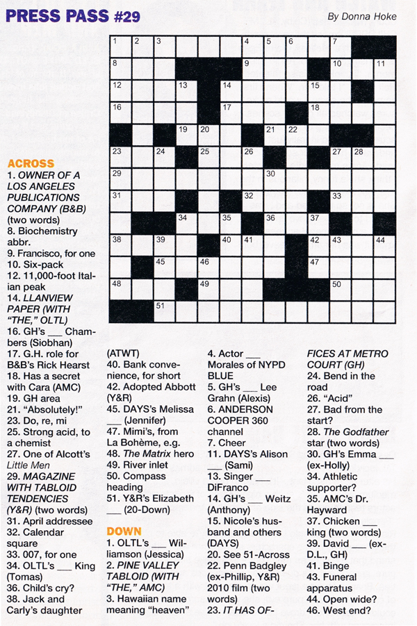 easy crossword puzzles for beginners these easy crossword puzzles are